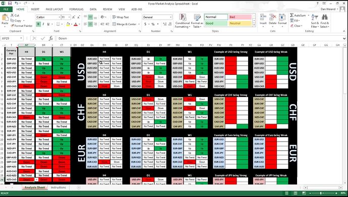 2019-01-01_spreadsheet