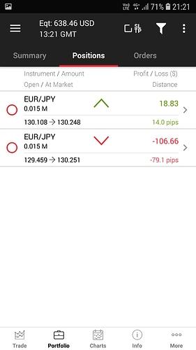 Screenshot_20180913-212132_JForex Trader