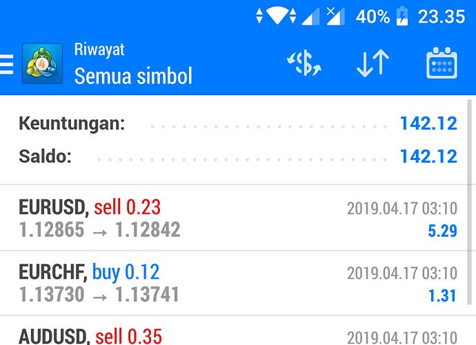 Screenshot_20190417-233549