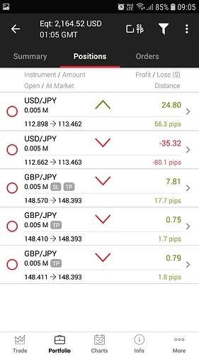 Screenshot_20180928-090556_JForex Trader