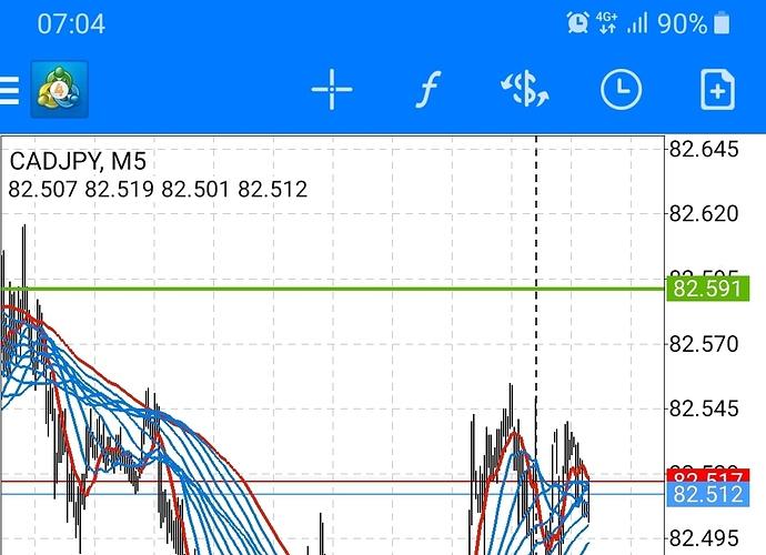 Screenshot_20190729-070414_MetaTrader 4