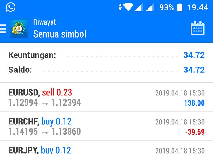 Screenshot_20190418-194458