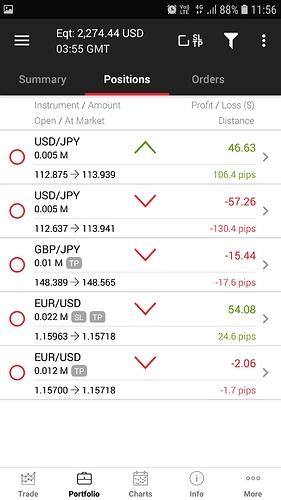 Screenshot_20181002-115604_JForex Trader