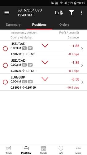 Screenshot_20180911-204940_JForex Trader