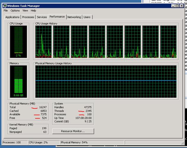 Server-processes2