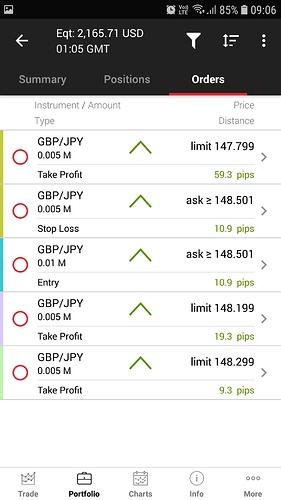 Screenshot_20180928-090605_JForex Trader