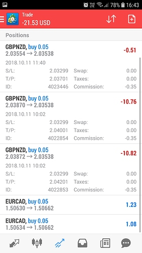 Screenshot_20181011-164315_MetaTrader 4