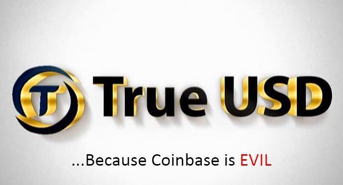 coinbaseevil