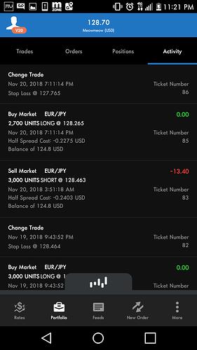 Screenshot_2018-11-20-23-21-04