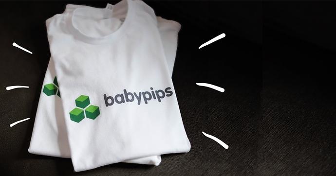 BP-Shirt-v1