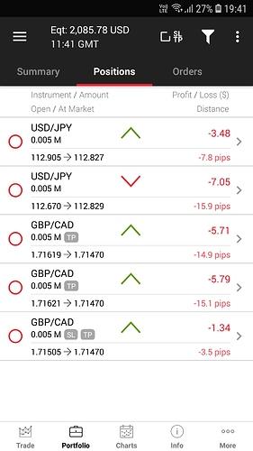 Screenshot_20180927-194154_JForex Trader