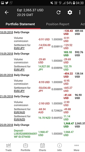 Screenshot_20180926-043013_JForex Trader
