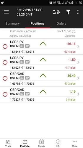 Screenshot_20181010-112525_JForex Trader