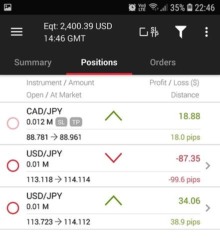 Screenshot_20181003-224629_JForex Trader