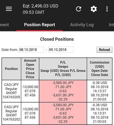 Screenshot_20181009-175327_JForex Trader