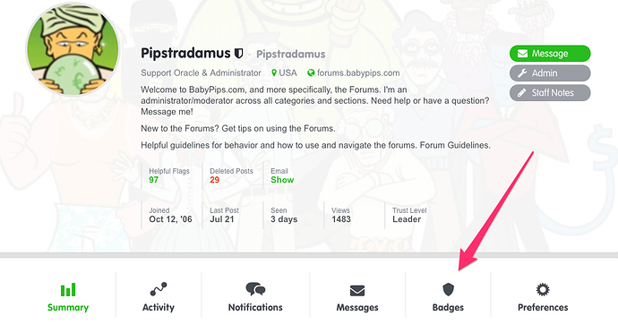Profile_-Pipstradamus-BabyPips_com_Forex_Trading_Forum_png___100___Layer_2__RGB_8___-2