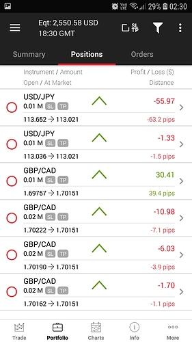 Screenshot_20181010-023049_JForex Trader