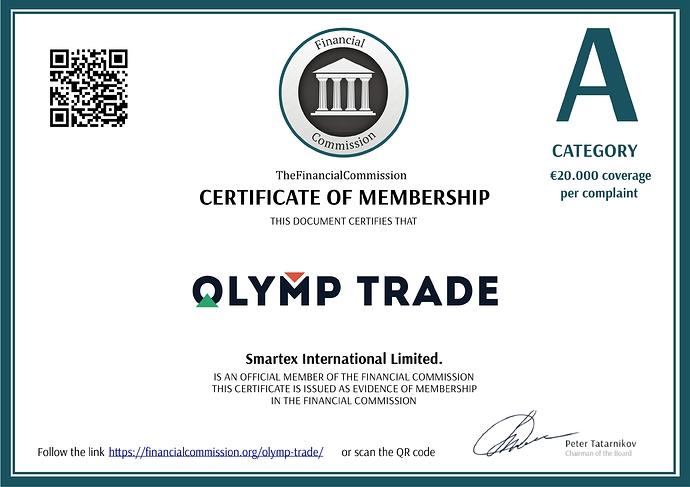 Olymp-Trade-Regulation-Certificate