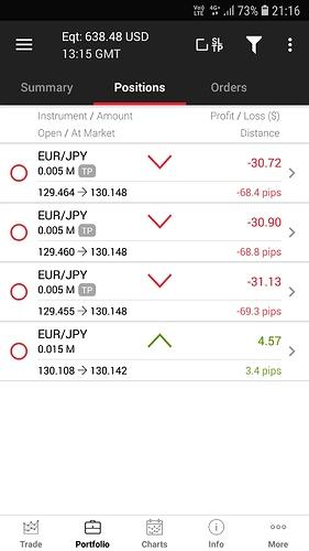 Screenshot_20180913-211606_JForex Trader
