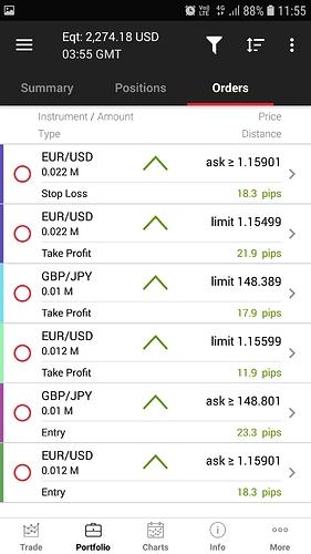 Screenshot_20181002-115558_JForex Trader