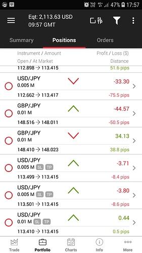 Screenshot_20180928-175758_JForex Trader