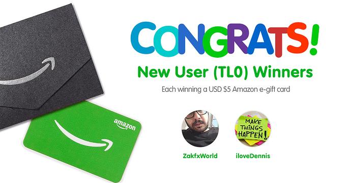 May-2019-Giveaway-TL0-Winner