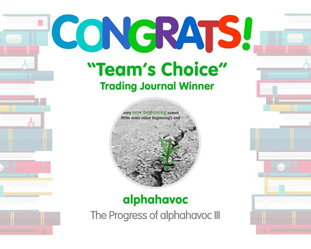 Congratulations_alphahavoc