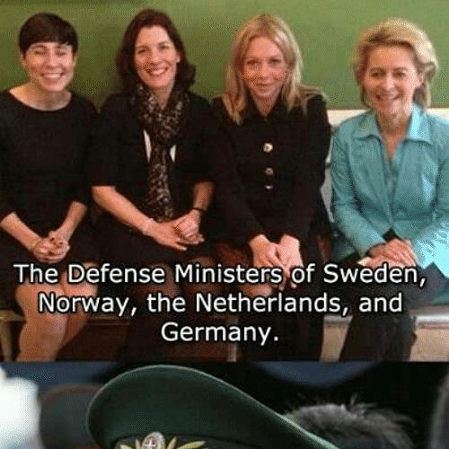 the-defense-ministers-of-sweden-norway-the-netherlands-and-germany-13576184