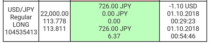 Screenshot_20181001-085723_JForex Trader