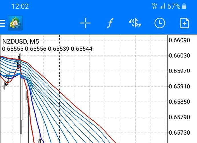 Screenshot_20190801-120242_MetaTrader 4