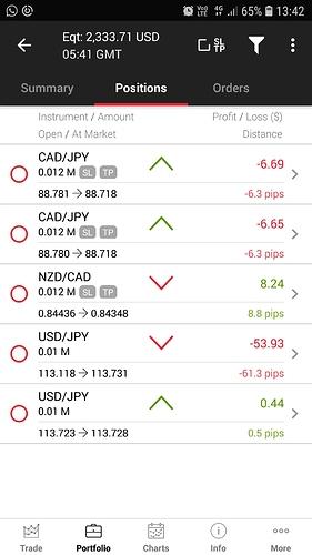 Screenshot_20181003-134207_JForex Trader