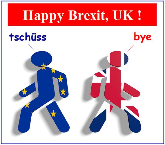 Brexit - image - 2