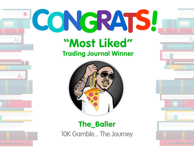Congratulations_The_Baller