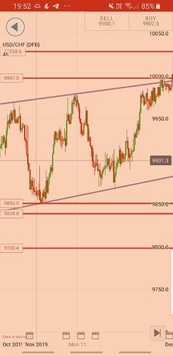 Screenshot_20191207-195258_IG Trading