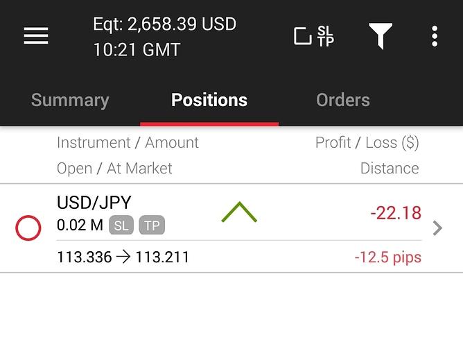 Screenshot_20181010-182201_JForex Trader
