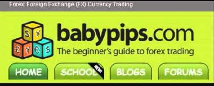 Babypips forex forum