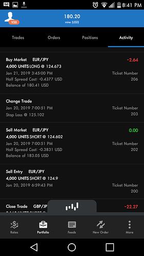Screenshot_2019-01-21-20-41-13