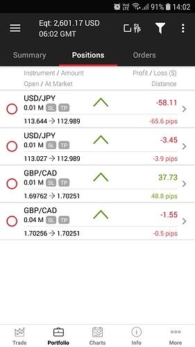 Screenshot_20181010-140234_JForex Trader