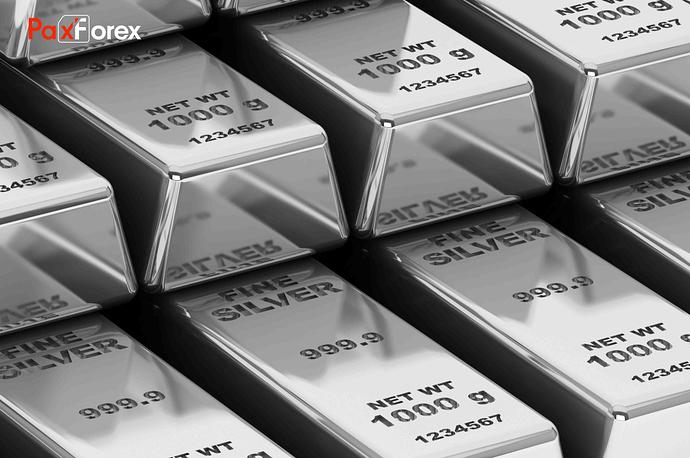 silver8774