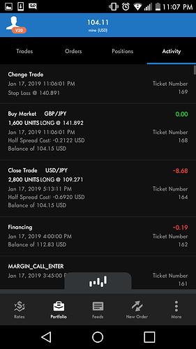 Screenshot_2019-01-17-23-07-41