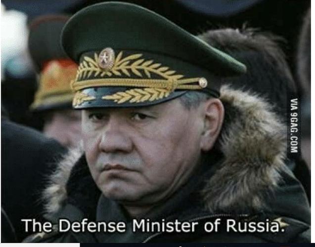 Capture russia