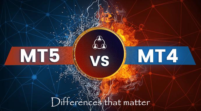 MT4-vs-MT5
