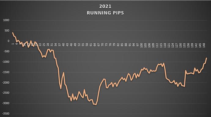2021-08-01_07-27-17