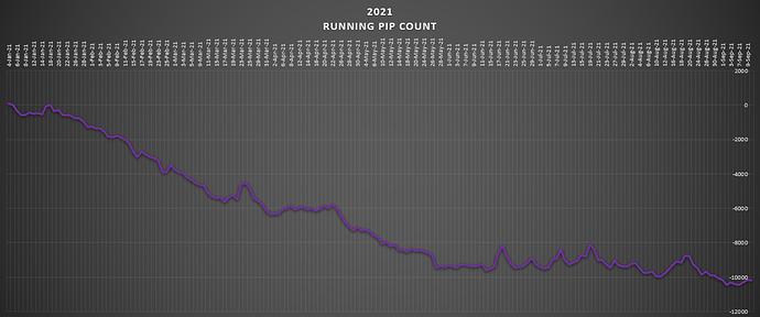 2021-09-12_08-47-31