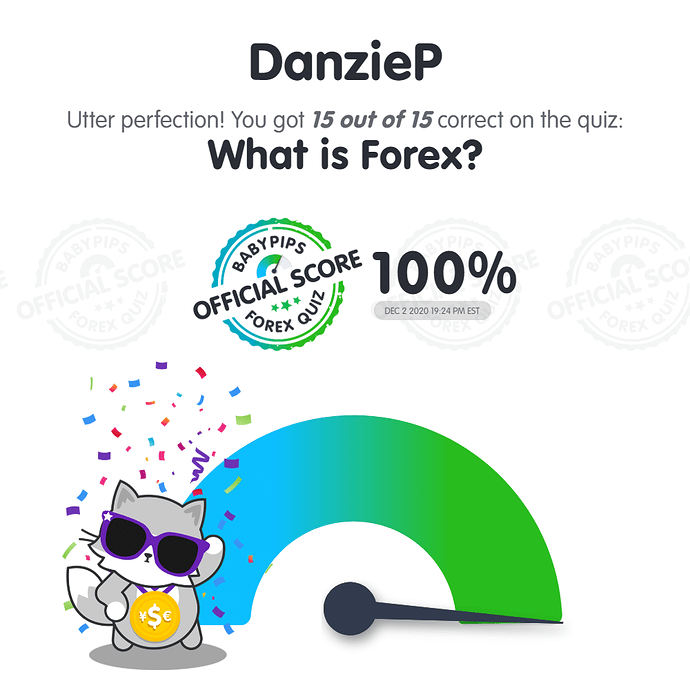 danzie-p-what-is-forex-certificate-100