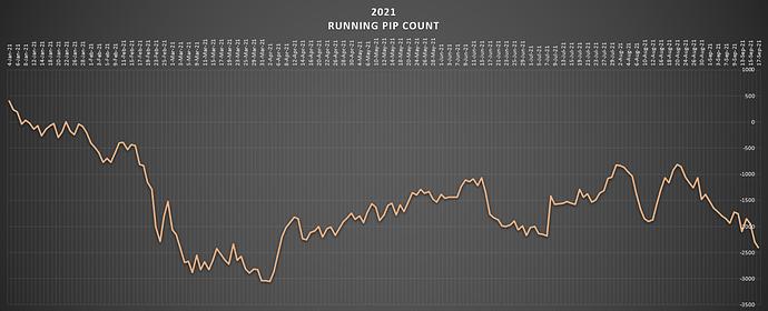 2021-09-19_09-55-59