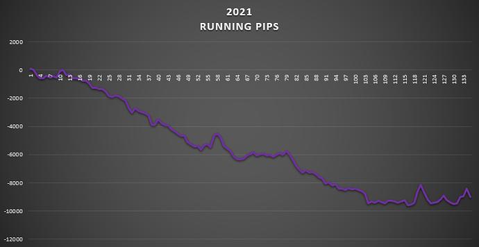 2021-07-10_06-54-27