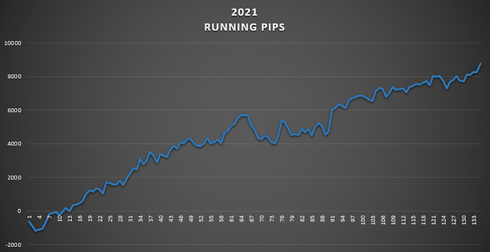 2021-07-10_06-52-54