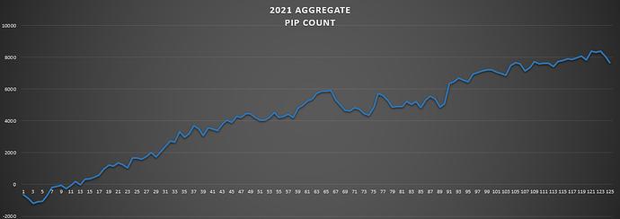 2021-06-26_10-21-25