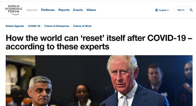 WHO calls Charlie and Sad Khan experts